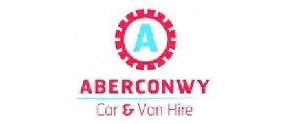Aberconwy Car & Van Hire