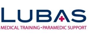 Lubas Medical