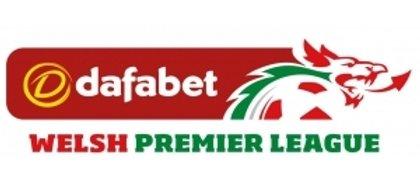 Welsh Premier League