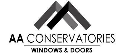 AA Conservatories