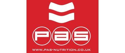 PAS-Nutrition