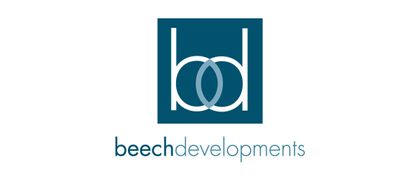 Beech Developments
