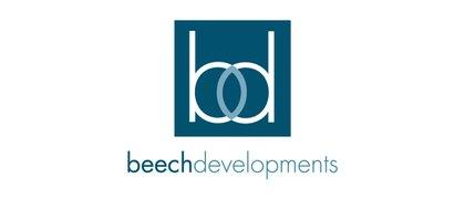 Beech Developments