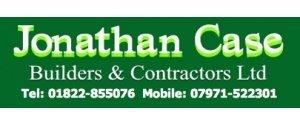 Jonathan Case Builders