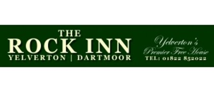 The Rock Inn