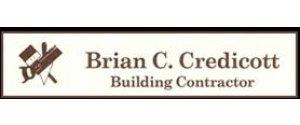 Brian C. Credicott
