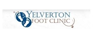 Yelverton Foot Clinic