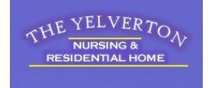 Yelverton Nursing Home