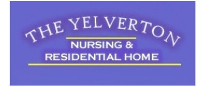 Yelverton Nursing Home