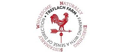 Treflach farm