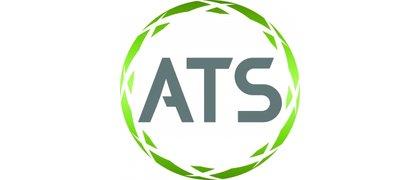 Associated Telecom Solutions Ltd