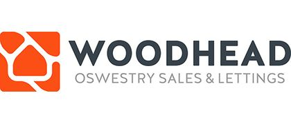 Woodheads Sales and Lettings