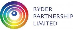 Ryder Partnership