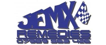 Jemex Remedies
