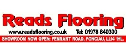 Reads Flooring