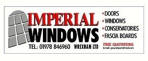 Imperial Windows