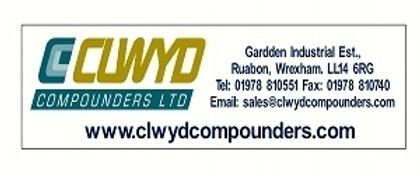 Clwyd Compounders
