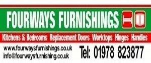 Fourways Furnishing