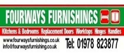 Fourways Furnishing