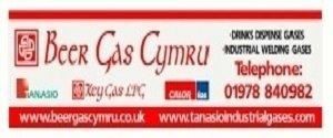 Key Gas Cymru