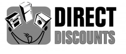 Direct Discounts