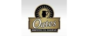 Oates Brewing Co.
