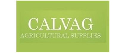 Calvag Agricultural Supplies