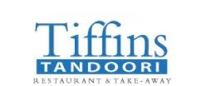 Tiffins Tandoori Restaurant & Take-away