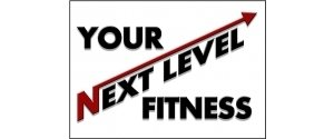 Your Next Level Fitness