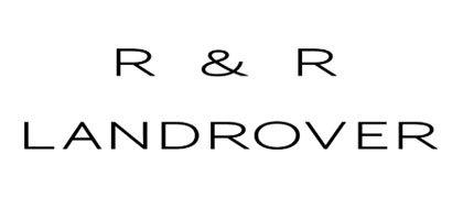 R & R Landrover