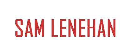 Sam Lenehan