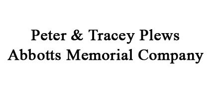 Peter & Tracey Plews