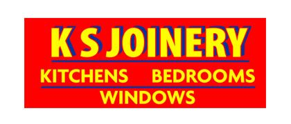 K S Joinery