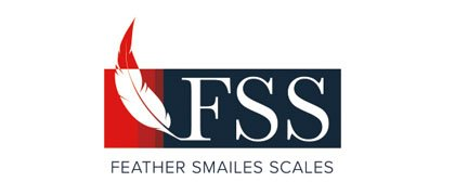 Feather Smailes Scales Estate Agents