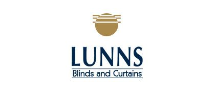 Lunns Blinds & Curtains
