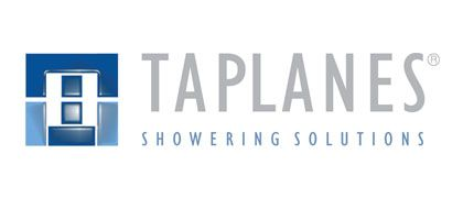 Taplanes