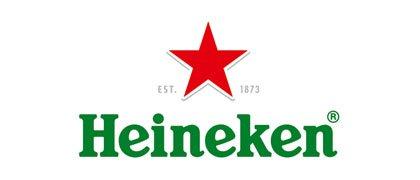 Heineken Brewery