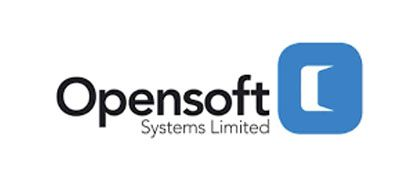 Opensoft Systems