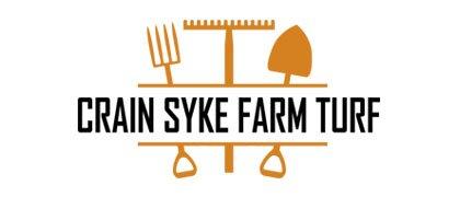 Crain Syke Farm Turf