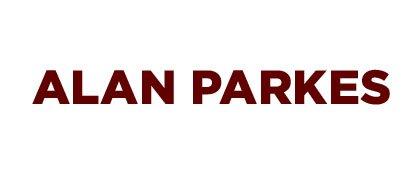Alan Parkes