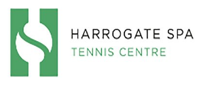 Harrogate Spa Tennis Centre