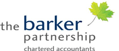 The Barker Partnership
