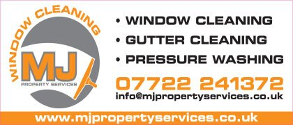 M J Property Services