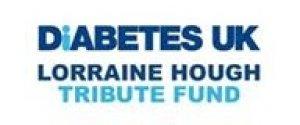 Lorraine Hough Tribute Fund
