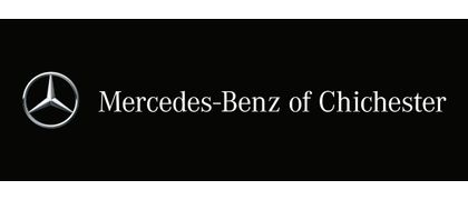 Marshall Mercedes Benz Of Chichester