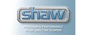 Shaw Sheet Metal