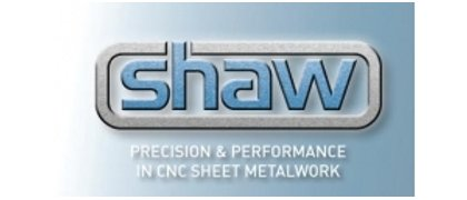 Shaw Sheet Metal
