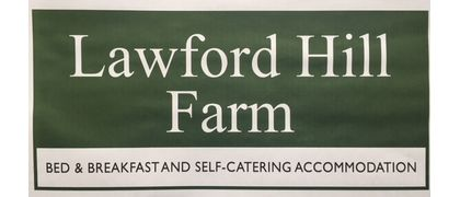 Lawford Hill Farm