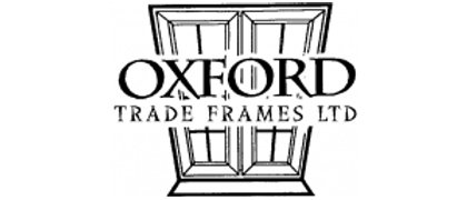 Oxford Trade Frames