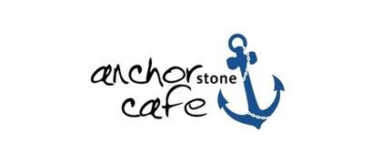 Anchor Stone Cafe